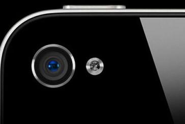برنامههای آیفون با مجوزهای دوربین میتوانند به طور مخفیانه از شما عکس بگیرند