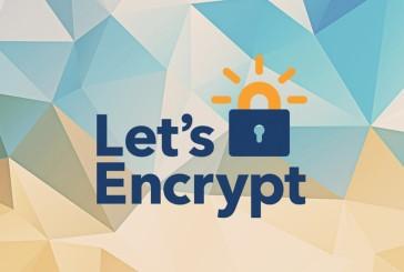 آغاز صدور گواهینامههای Wildcard از ماه ژانویه سال ۲۰۱۸ میلادی توسط Let's Encrypt