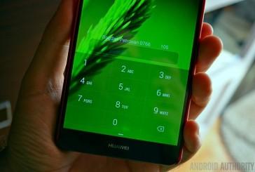 بهترین روشهای حفظ امنیت گوشی اندروید