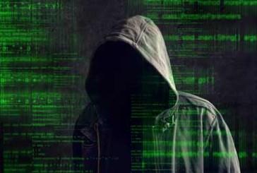 بدافزار Reaper برای اینترنت اشیا!