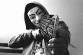 نامنیهای سایبری