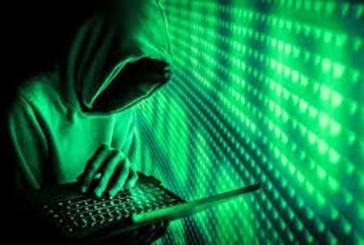 آنتیویروسهای قابل هک شدن!