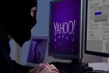 هیچ سرنخی از چگونگی هک یاهو در دست نیست!