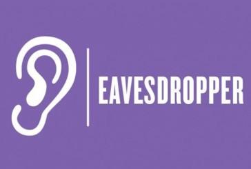 افشاء دادههای متنی و تماسهای تلفنی در نتیجهی آسیبپذیری Eavesdropper در نرمافزارهای تلفن همراه