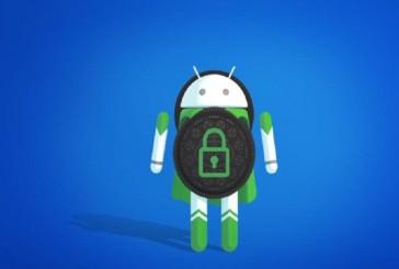 گوگل، امنیت اپلیکیشن های اندرویدی را بالا می برد