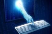 شرکت HP به نصب جاسوسافزار روی رایانههای خود متهم شد