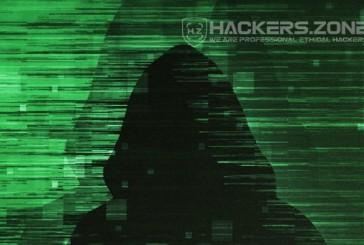 دارک وب؛ منشأ اصلی باج افزار Halloware