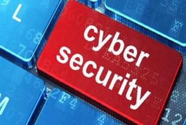 طرح ریزی راهبرد امنیت سایبری