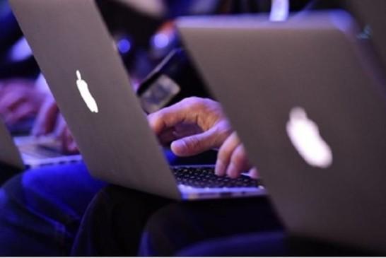 نقص امنیتی در جدیدترین سیستم عامل اپل