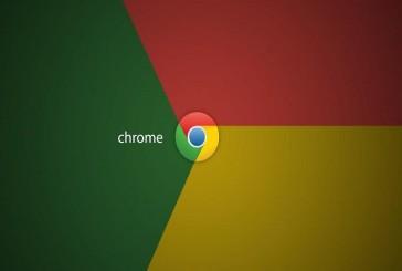مرورگر کروم برنامههای مخرب را در ویندوز مسدود میکند