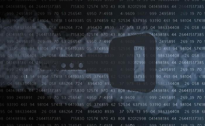 دستگاههای NAS هدف باجافزار StorageCrypt