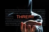 پنج تهدید امنیتی نگرانکننده درحال ظهور