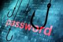 افزایش حملات فیشینگ در مقابل نشت اطلاعات