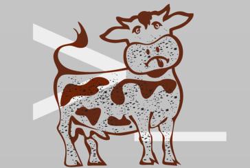 وصله شدن آسیبپذیری کشف شده در Dirty COW که قبلاً وصله شده بود!