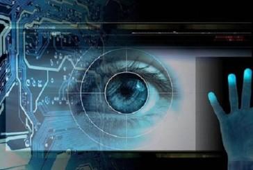 آسیبپذیری احراز هویت در رمزنگاری آر.اِس.اِی