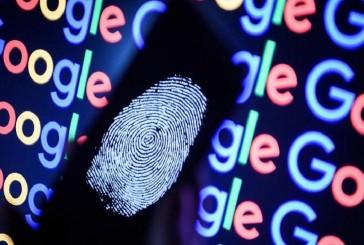 سرقت اطلاعات به وسیله جاسوس افزار «Skygofree»