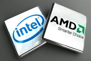 آسیب پذیری در پردازنده ها موجب افزایش حملات سایبری میشود