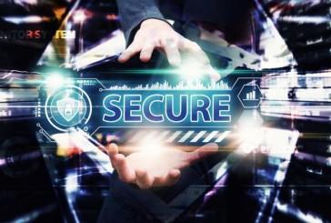 تهدیدات سایبری سال ۲۰۱۸