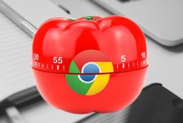 جزئیات استفاده مهاجمان از افزونه گوگل کروم