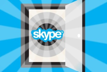 افزودن امکان رمزنگاری انتها به انتها به اسکایپ توسط مایکروسافت