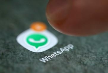 باگ سرورهای واتساپ، اضافه کردن افراد به گروههای خصوصی را ممکن میکند