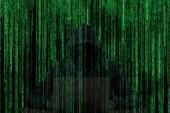 انتشار بدافزار مخرب Zyklon، با بهرهجویی از سه آسیبپذیری جدید