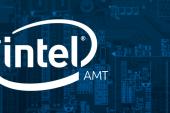 مسألهی امنیتی AMT اینتل و کنترل کامل رایانههای رومیزی