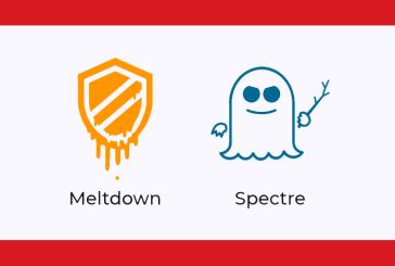 پردازشگرهای دو دهه اخیر، آسیبپذیر به دو ضعف امنیتی حیاتی