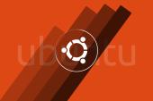 بالا نیامدن سیستم در پی نصب اصلاحیه Ubuntu