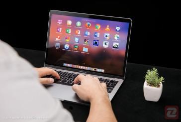 شکاف امنیتی مک، تغییر تنظیمات اپ استور را با هر رمز عبوری ممکن میکند