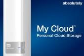 افشاء آسیبپذیریهای بحرانی وصلهنشده در دستگاههای ذخیرهسازی My Cloud Western Digital