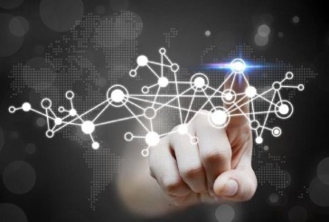 کشف بدافزاری که سیستمهای اینترنت اشیا را هدف قرار میدهد