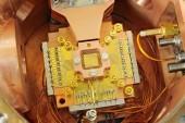 هک کوانتومی و آینده فاجعه بار امنیت در دنیای تکنولوژی
