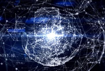 عوامل آسیب پذیری فضای سایبری