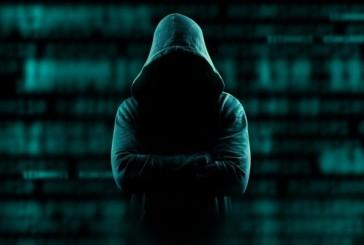 انتشار ابزار رمزگشایی یک باج افزار توسط پلیس بلژیک