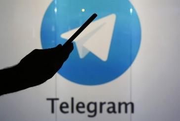 سوء استفاده از آسیبپذیری تلگرام برای به دست آوردن ارز دیجیتال