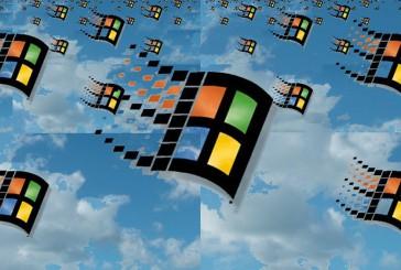 نسخه بهروز شده سه بهرهجوی NSA؛ قابل اجرا بر روی Windows 2000 و تمامی نسخههای بعد از آن