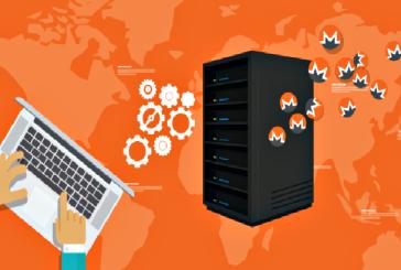 بهرهبرداری از آسیبپذیری کارگزار WebLogic اوراکل برای توزیع بدافزار استخراج ارز مجازی