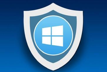 ویندوز دیفندر به قابلیت حذف نرمافزارهای ناخواسته مجهز میشود