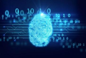 ساختار و چشمانداز جهانی دفاع سایبری