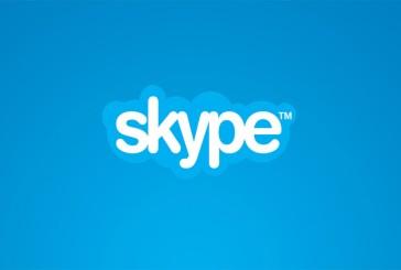 مایکروسافت قادر به رفع سریع مشکل امنیتی اسکایپ نیست