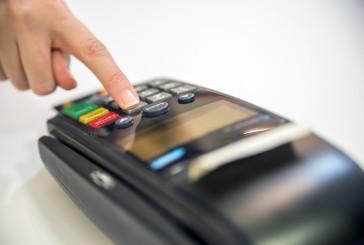 سرقت اطلاعات کارتهای اعتباری از طریق جستارهای DNS توسط بدافزار نقطهی فروش جدید