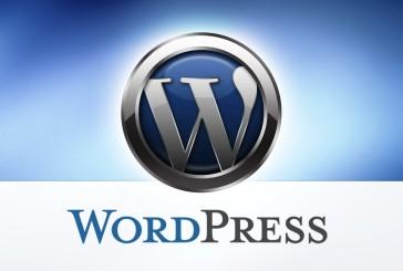 آسیبپذیری منع سرویسی که وصله نشده و امکان از کار انداختن وبگاههای وردپرس