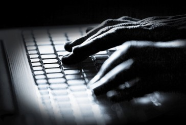 جوان ۲۱ ساله ۱۰۰ بار به گوگل و مایکروسافت حمله سایبری کرد