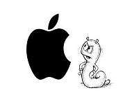 Apple logo_0_0_0_0 - Copy