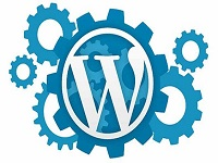 Cómo-funciona-Wordpress - Copy