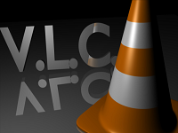 VLC_Media_Player_ - Copy