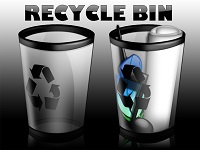 recycle_bin_dock_icons_by_darkdawg - Copy